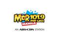 MOR 1019 Logo 2017