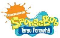 Maori logo