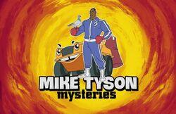 Mike-Tyson-580x375