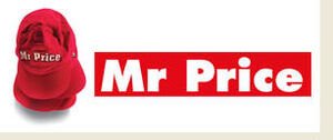 Mr price grabouw