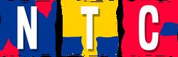 NTCTelevision1992single