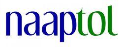 Naaptol old logo