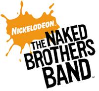 Nbb logo2