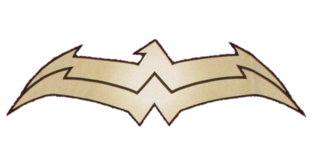 New 52 wonderwoman symbol by mayantimegod-d9bf0lp