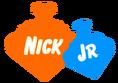 Nick jr 1