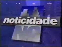 Noticidade 1998