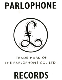 ParlophoneClassic
