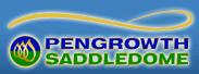 Pengrowth Saddledome