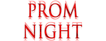 Prom-night-2008-movie-logo