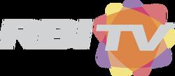 RBI TV 2014