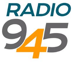 Radio 94-5 KMYT