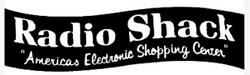 Radio Shack - 1960