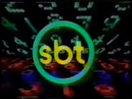 SBT1981 2