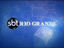 SBT Rio Grande 2013