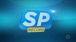 SP Record (2016)