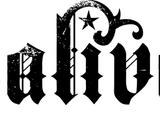 Saliva (band)