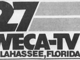 WTXL-TV