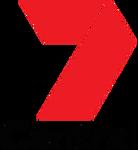 Seven Central 2003-2005