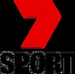 Seven Sport 2014