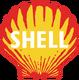 Shell 1948