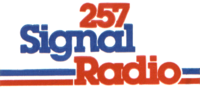 Signal Radio 1988
