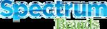 Spectrum Brands logo