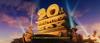 TCF Titanic 3d (international)