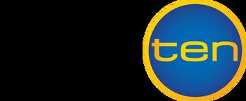 TDT (2006)