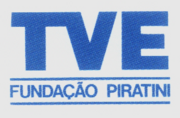 TVE RS (1981)