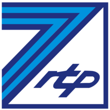 TVPeru-1982