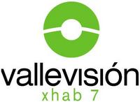 Tama xhab-tv1