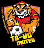 Taud United 2014