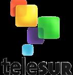 TeleSUR 2011