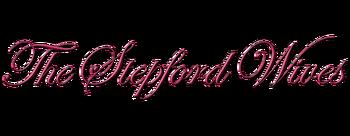 The-stepford-wives-2004-movie-logo