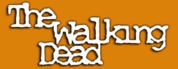 The-walking-dead-movie-logo