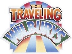 Traveling wildburyslogo
