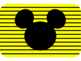 Disney Channel/Logo Variations