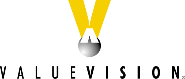 File:Valuevision 2000.png