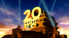 Vlcsnap-2014-03-31-01h04m01s227