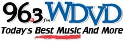 WDVD Detroit 2017