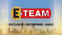 WEWS E team