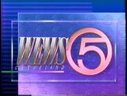 WEWS Logo 1991 a
