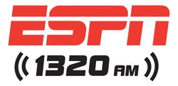 WGET ESPN 1320