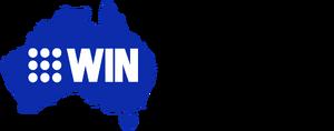WIN News (2005-2006)