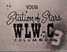 WLWC-3-1949