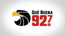 WQBU 2016 Logo