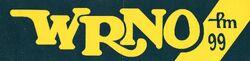 WRNO FM 99