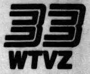 WTVZ 1987 (1)