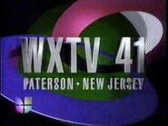 WXTV1993
