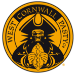 WestCornwallPastyCo2006
